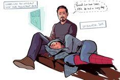 Does anyone else miss Jarvis Marvel Fan Art, Marvel Actors, Marvel Dc Comics, Marvel Avengers, Funny Marvel Memes, Dc Memes, Marvel Jokes, Math Comics, Superfamily Avengers