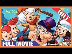 Flintstone Christmas Movies 2015 Compilation Disney Movies Kids Movies Children Cartoon Christmas - YouTube