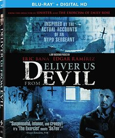 Deliver Us From Evil (2 Discs) [Blu-ray] Sony http://www.amazon.com/dp/B00LH9ROKM/ref=cm_sw_r_pi_dp_Nd.cub0DC82TM