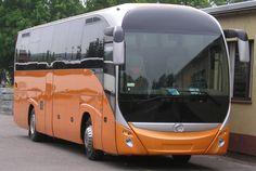 irisbus - Buscar con Google