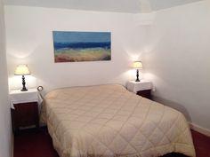 Heaven Bedroom