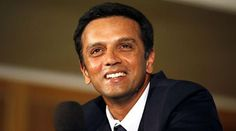 If he's interested, Rahul Dravid will do a good job as India coach: Ricky Ponting - See more at: