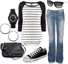 Find More at => http://feedproxy.google.com/~r/amazingoutfits/~3/S-5Gx9wkPFI/AmazingOutfits.page