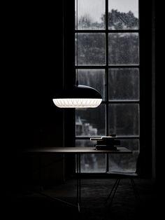 6-aeon-rocket-pendant-lamp-by-morten-voss-for-lightyears