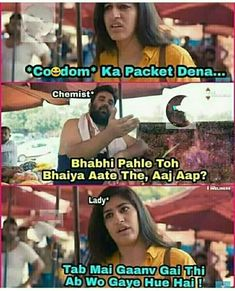 Funny pics dirty pictures 69 new Ideas Adult Dirty Jokes, Funny Adult Memes, Funny Memes Images, Funny Jokes For Adults, Funny Cartoons, Sarcastic Jokes, Funny Jokes In Hindi, Some Funny Jokes, Crazy Funny Memes