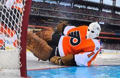Sight Unseen: Flyers Photos of the Year - Philadelphia Flyers - News