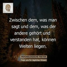 from flea. One of 9891 dates . Wise Quotes, Faith Quotes, Motivational Quotes, Inspirational Quotes, Mind Thoughts, German Quotes, Susa, Quotes And Notes, Word Pictures