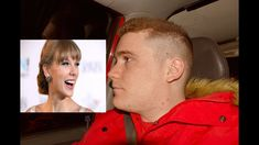 Taylor Swift - End Game ft. Ed Sheeran, Future (Thumbnail Reaction) [Eng. Ed Sheeran, Her Music, Taylor Swift, Greek, English, Future, Boys, Baby Boys, Future Tense