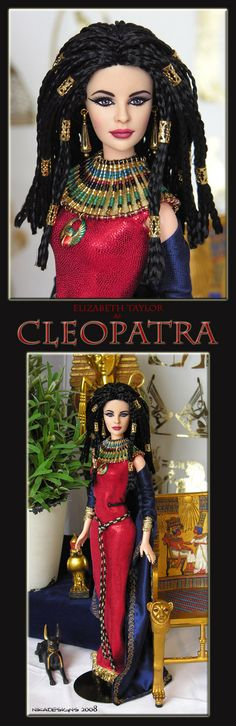 http://www.nikadesigns.com/images/egyptian/cleopatraREDcollage_2008.jpg