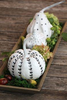Herbst Bucket List, Christmas Decorations, Autumn Decorations, Halloween Party, Fall Decor, Pumpkin, Diy Projects, Breakfast, Food
