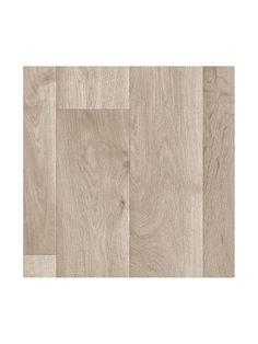 Buy John Lewis & Partners Wood Superior 10 Vinyl Flooring, from our Hard Flooring range at John Lewis & Partners. Vinyl Flooring, Kitchen Flooring, Natural Flooring, John Lewis, New Homes, Colours, Wood, Bathroom, Washroom