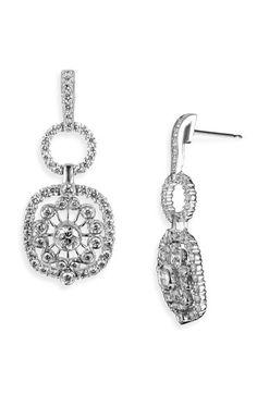 Triana Fine Jewellery