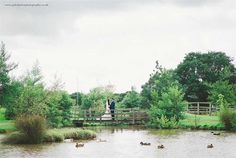 The majority of people assume choosing a wedding venue is painless. Well they can be totally wrong as searching out the perfect wedding venue generally is a difficult process. Rustic Wedding Venues, Farm Wedding, Wedding Pictures, Wedding Ideas, Perfect Wedding, Getting Married, Wedding Planning, Converted Barn, Beautiful