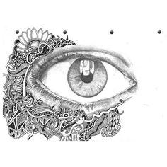 Progress.... #doodle #doodles #doodling #doodleart #doodlepicture #zentangle #zendoodle #mandala #artonig #art #artistic #artist #picture #draw #drawing #create #creative #pencil #pen #blackandwhite #illustration #design #commission #sharpie