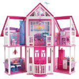 Amazon.de: Barbie Villa