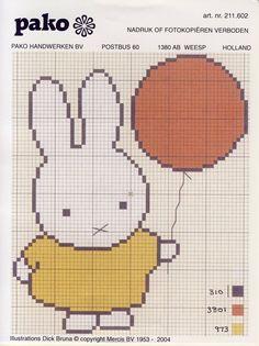 Cross Stitch For Kids, Cute Cross Stitch, Cross Stitch Animals, Cross Stitch Designs, Cross Stitch Patterns, Cross Stitching, Cross Stitch Embroidery, Embroidery Patterns, Disney Stitch