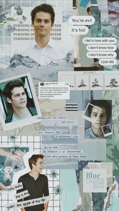 Dylan O Brien als Stiles Stilinski 💗💗💗 Stiles . Stiles Teen Wolf, Teen Wolf Dylan, Teen Wolf Cast, Dylan O Brien Tumblr, Dylan O Brien Imagines, Dylan O Brien Cute, Dylan O'brien, Wolf Wallpaper, Iphone Wallpaper