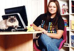 Internet Millionaires Success Stories: Ashley Qualls