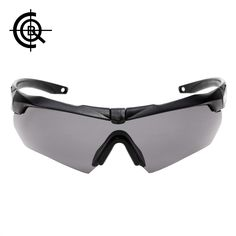 6db8683213 camping tips CQB Brand Tactical Cycling Glasses Men Outdoor Sport Driving  Hiking Glasses Bulletproof Myopia Eyewear Glasses YJ0053   AliExpress  Affiliate s ...