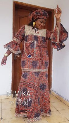 Best African Dresses, African Traditional Dresses, Latest African Fashion Dresses, African Print Fashion, Africa Fashion, African Print Dress Designs, Ankara, Charlotte, Long African Dresses