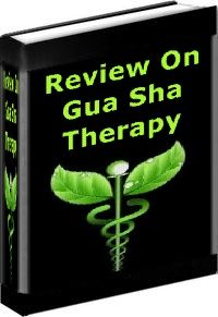 review on gua sha therapy  http://payspree.com/3429/satelitetv
