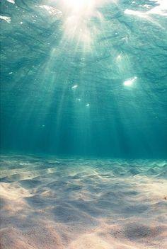 just turquoise | beach, ocean & sea . Strand & Meer . plages & mer |