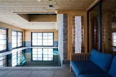 A very elegant rustic cottage named by Indigo is amazing chalet with a stunning views. It is constructed by Bo Design.In this chalet there is a Rustic Cottage, Rustic Farmhouse, Rustic Cafe, Rustic Logo, Rustic Office, Rustic Bench, Rustic Shelves, Rustic Kitchen, Cheap Rustic Decor