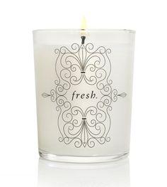 Citron De Vigne: my scent.