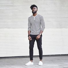Black Men Hairstyles, Twist Hairstyles, Afro Hair Twists, St Louis, Normcore, Photo And Video, Stylish, Hair Styles, Instagram