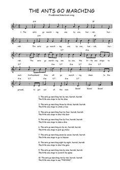 Music Staff Paper Pdf  Google Search  Music Music Music