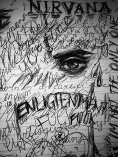 pin↠ Eeliah