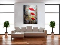 Contemporary Art, abstract Art, digital Art, printed on canvas Deco Zen, Z Arts, Art Abstrait, Deco Design, Decoration, Planets, Contemporary Art, Abstract Art, Digital Art