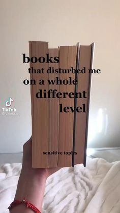 Book List Must Read, Top Books To Read, Books To Read Before You Die, Book Lists, Good Books, Recommended Books To Read, Book Suggestions, Book Recommendations, Inspirational Books To Read