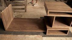 Ce film a été réalisé pendant l'été 2013 pour illustrer notre travail de créateur de mobilier bois et retransmettre l'ambiance de notre atelier.   Nos réalisations sur : www.mdircks.fr   Pour suivre notre actualité: https://www.facebook.com/pages/Dircks-Wood-Design/171618016374248?ref=hl