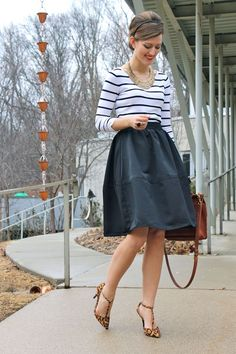 Awesome Preppy Party Dresses Really like this--skirt looks like it's out of a structured fabric. Love it ... Check more at http://24shopping.cf/my-desires/preppy-party-dresses-really-like-this-skirt-looks-like-its-out-of-a-structured-fabric-love-it/
