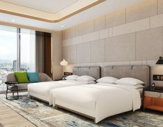 King Beds, Jr, Behance, Profile, Gallery, Projects, Check, Furniture, Home Decor