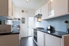 141 Morningside Drive, Morningside, Edinburgh | McEwan Fraser Legal |