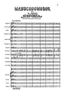 Fișier: PMLP51151-Overture.pdf