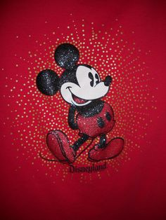 Searched online jigsaw puzzles for: Mickey Mouse Walt Disney, Disney Mickey Mouse, Mickey Love, Mickey Mouse And Friends, Disney Fun, Disney Magic, Disney Pixar, Disney Girls, Disney Stuff