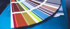 Durch tolle Malerarbeiten die Wohnung optimal gestalten #derneuemann http://www.derneuemann.net/malerarbeiten-gestalten/5746