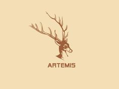 Artemis by Artission