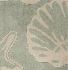 COS-9257: Surya | Rugs, Pillows, Wall Decor, Lighting, Accent Furniture, Throws