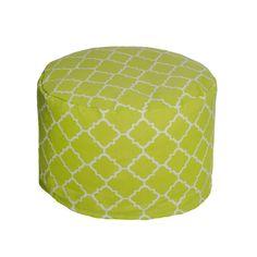 Bean Bag Chair Color: Green - http://delanico.com/bean-bag-chairs/bean-bag-chair-color-green-639994091/
