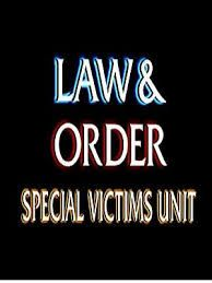 Afbeeldingsresultaat voor law and order