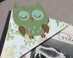 lesezeichen-selber-machen-origami-basteln-kreative-idee