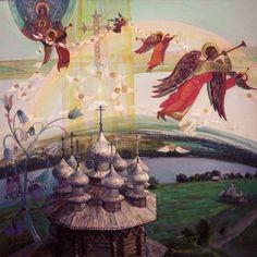 ๑۩۞۩๑ Православная Мама ๑۩۞۩๑