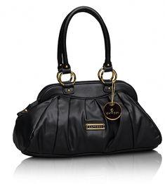 84f3af86b6ae Givenchy Antigona Bags on Sale - Givenchy Antigona handbags 9981 apricot   Designerhandbags