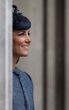 Kate Middleton   Celebrity-gossip.net