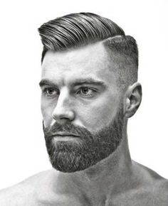80 Best Hairstyles for Men and Boys The Ultimate Guide