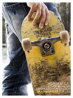 skateboarding ... love the #quote...